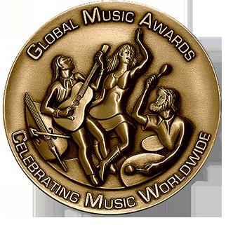 GlobalMusicAwardsGoldMedalwebpng.png