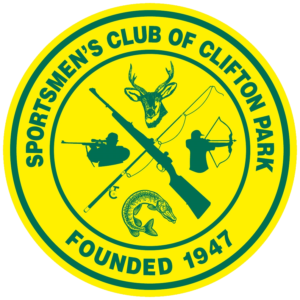 The Sportsmens Club of Clifton Park