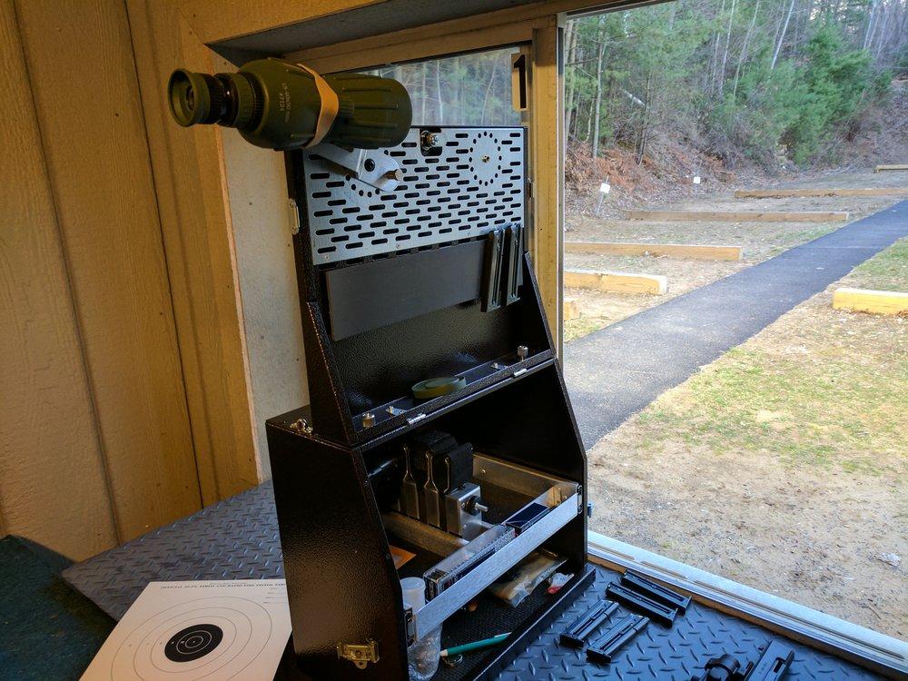 Bullseye Equipment.jpg