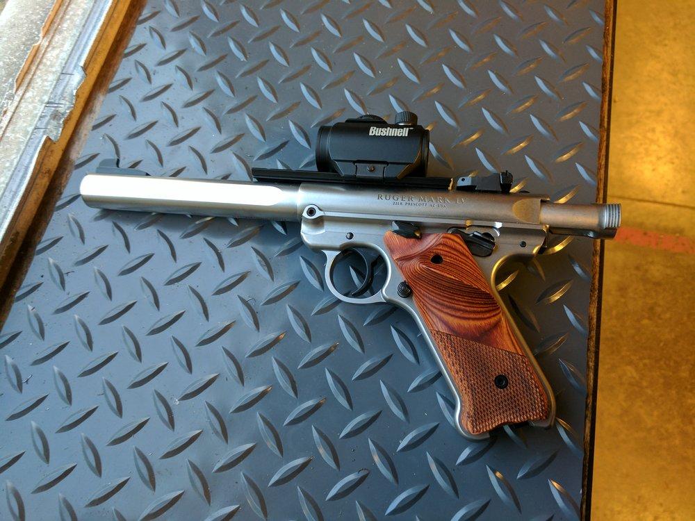 Bullseye Ruger Mark IV.jpg