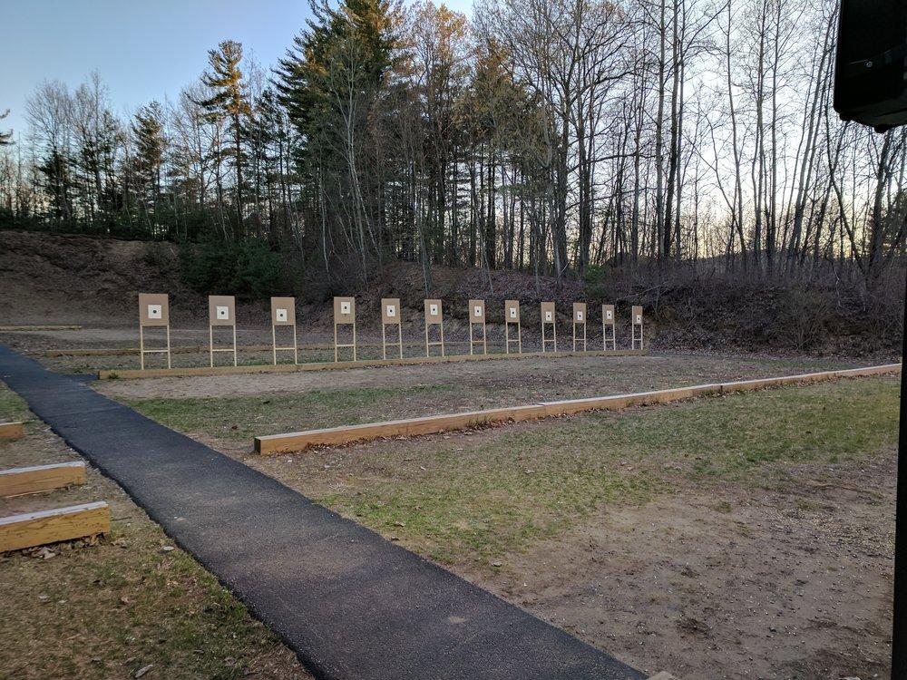 Bullseye Targets.jpg