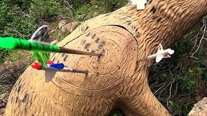 3D Archery 005.jpg