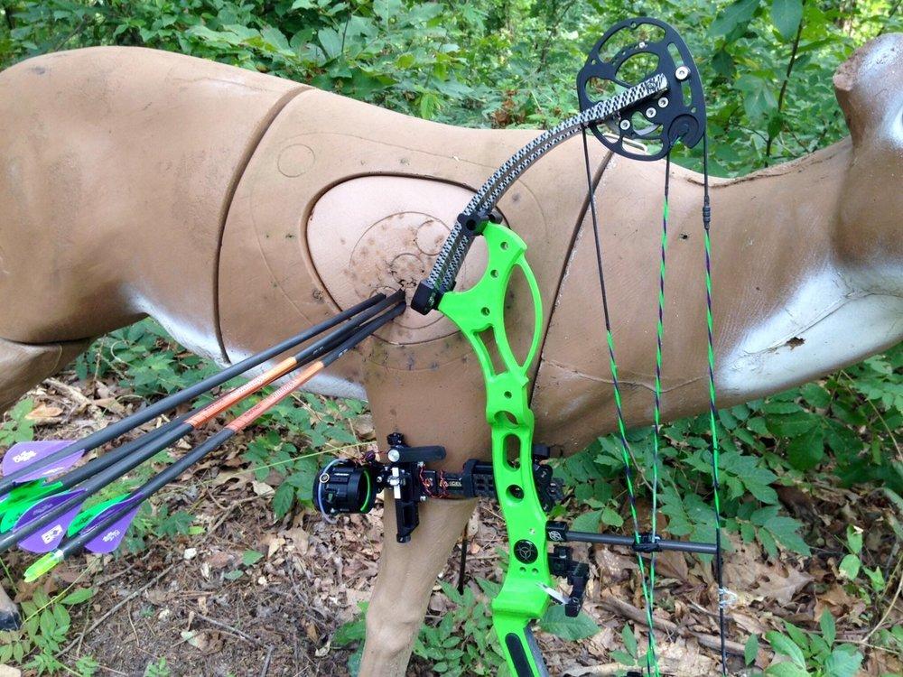 3D Archery 007.jpg