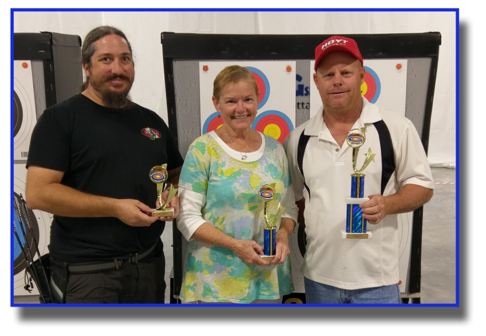 Adult Archery League 005.png