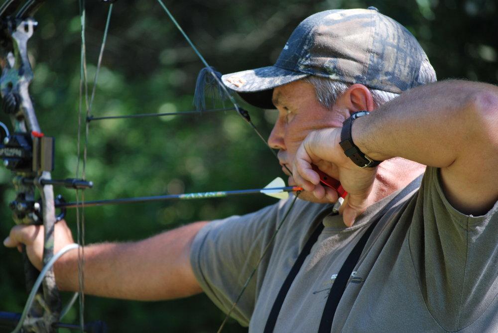 Adult Archery League 003.JPG