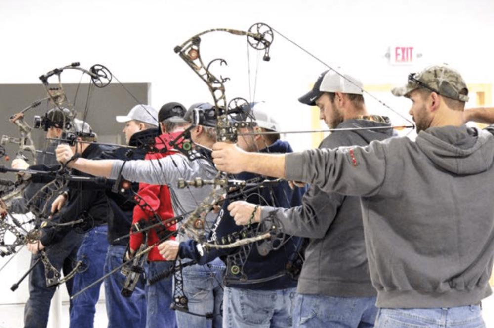 Adult Archery League 006.png