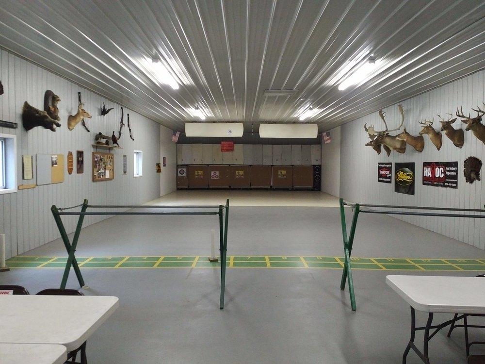 Archery Range 004.jpg