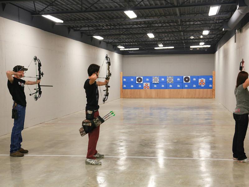 Youth Archery League 002.jpg