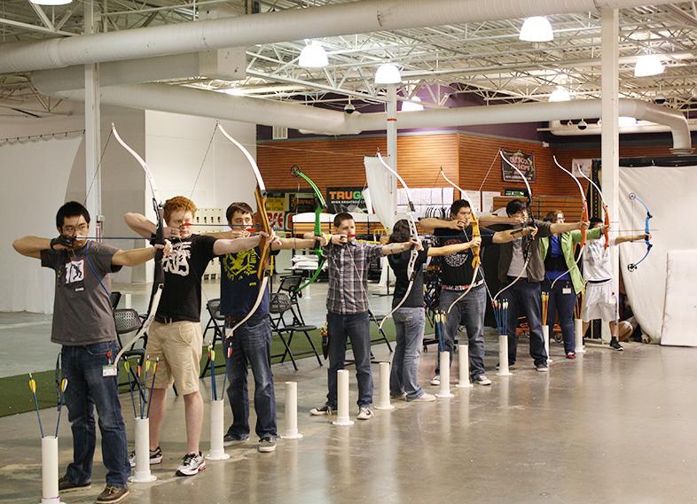Youth Archery League 001.jpg