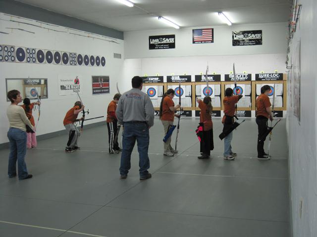 Youth Archery League 004.jpg