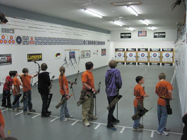 Youth Archery League 003.jpg