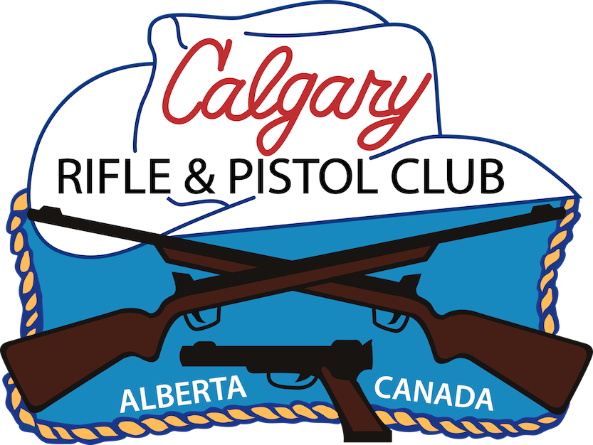 Calgary Rifle & Pistol Club