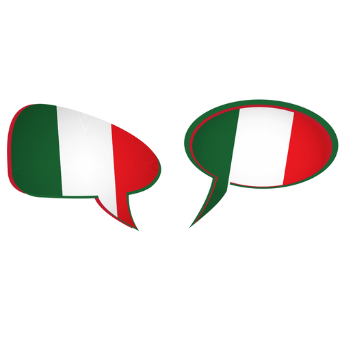 italian language culture services italian language culture services