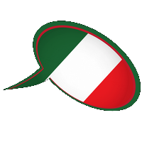 Italian Language & Culture Services
