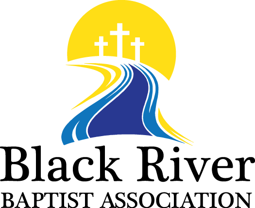 Black River Baptist Association