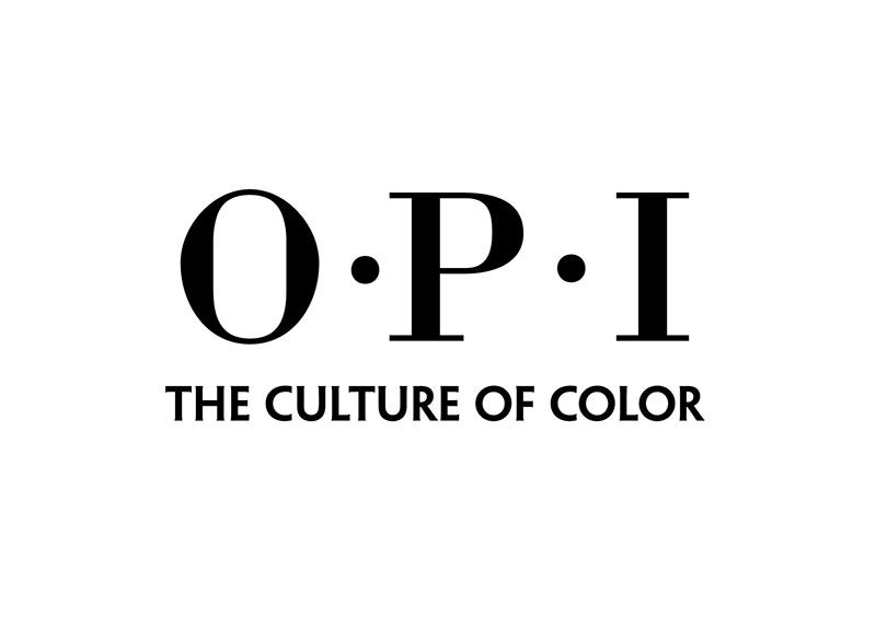 OPILogo.jpg
