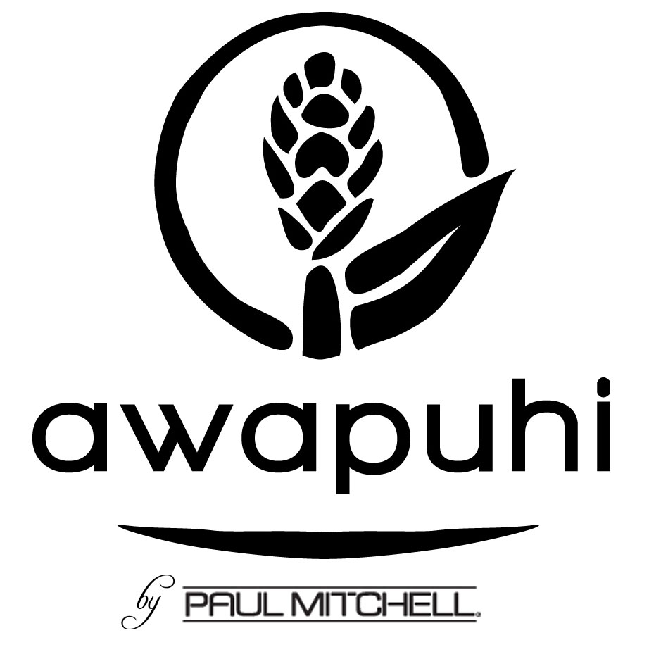 Awapuhi-logo-by-PM-.jpg