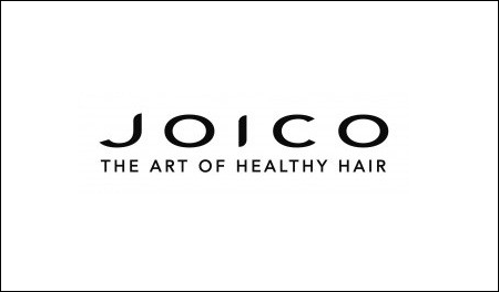 joico_new.png