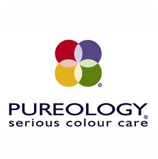 pureology-logo.jpg