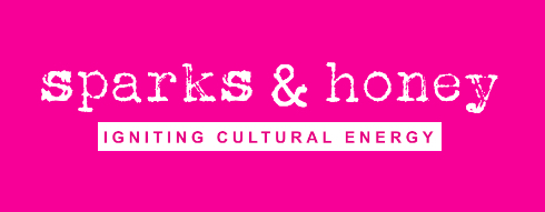 sparks and honey logo.jpg