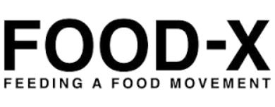 foodx logo.jpg