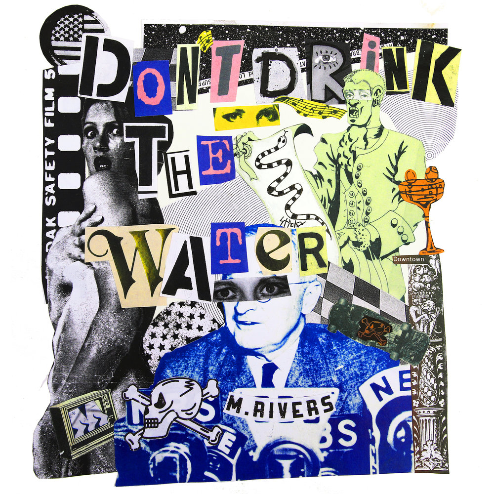 m._rivers_don't-drink-the-water_single_cover_artwork copy.jpg