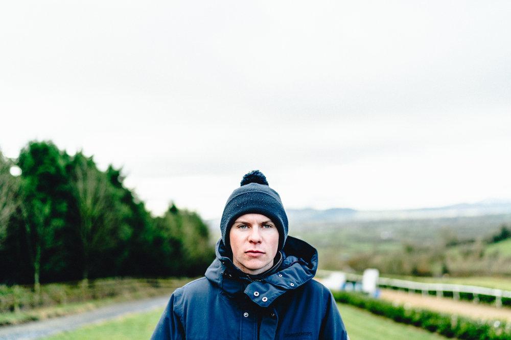 Joseph O'Brien interview ryan diver photography.jpg