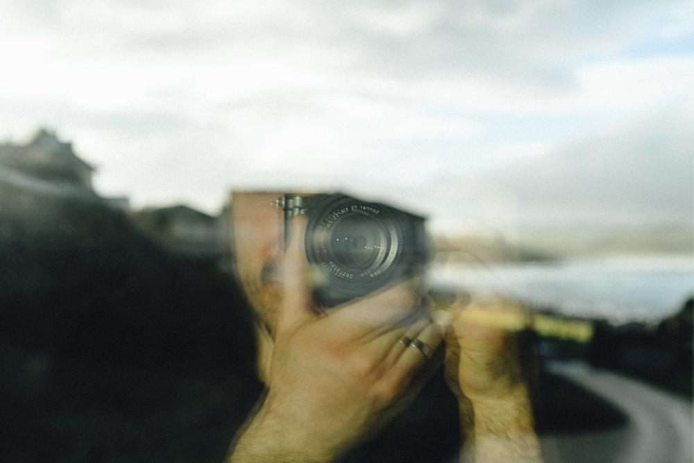 ryan-diver-photography.jpg