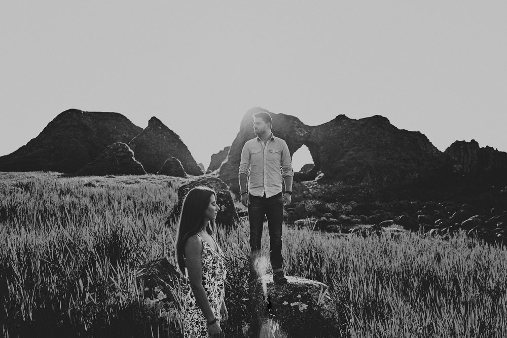 Ryan Diver Photography Engagement and Wedding (43).jpg