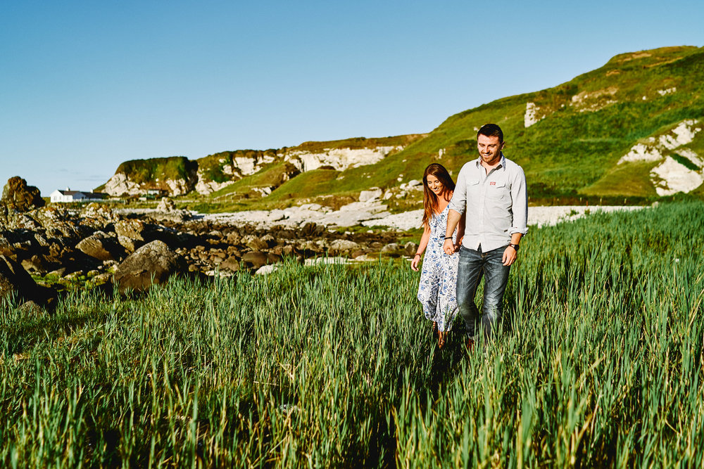 Ryan Diver Photography Engagement and Wedding (45).jpg
