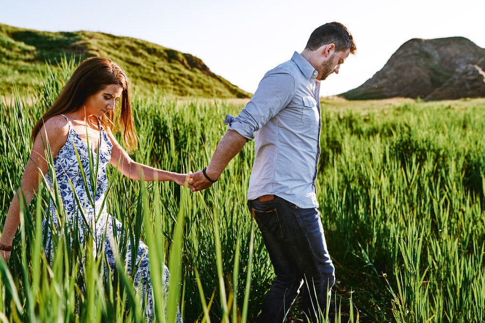 Ryan Diver Photography Engagement and Wedding (41).jpg