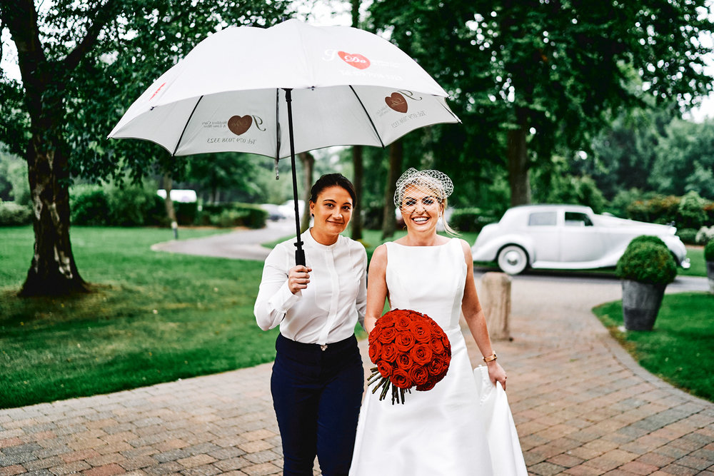 Northern_Ireland_wedding_photographer_017.jpg