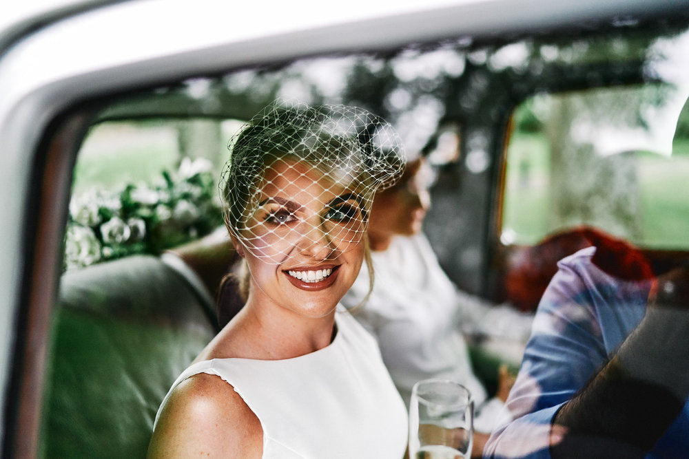 Northern_Ireland_wedding_photographer_016.jpg