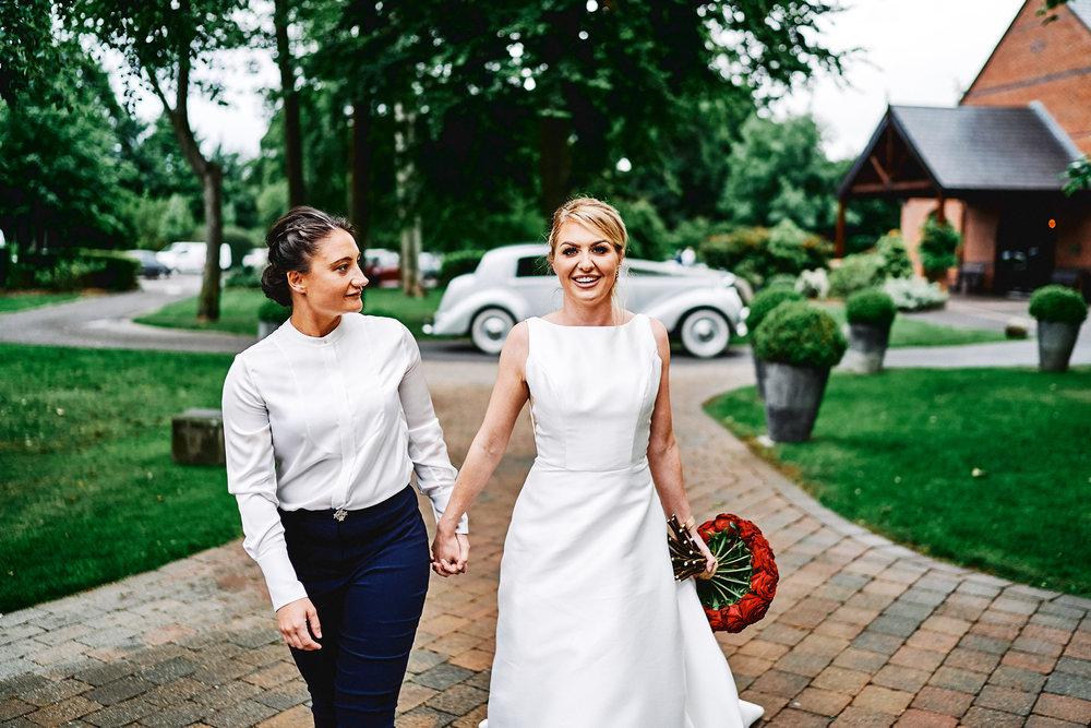 Northern_Ireland_wedding_photographer_001.jpg