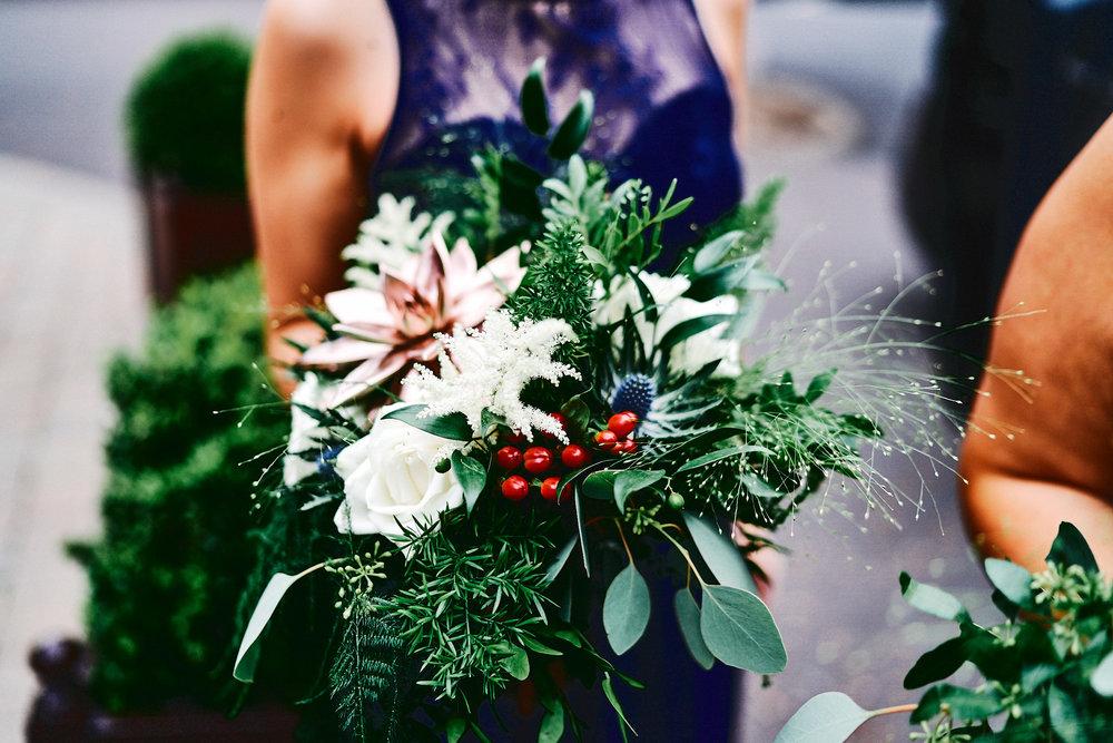 Northern_Ireland_wedding_photographer_013.jpg