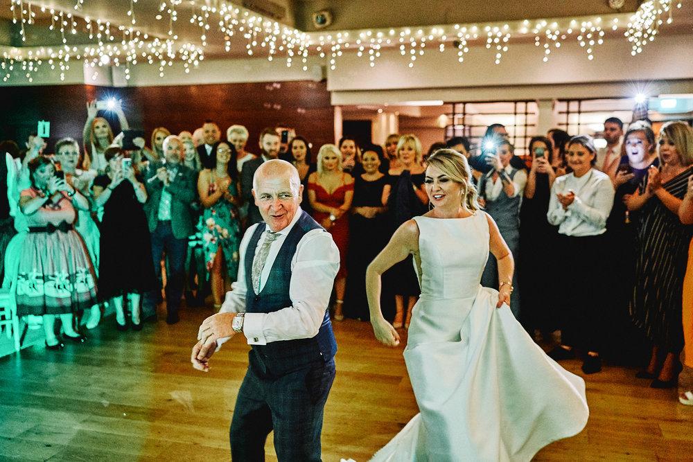 Northern_Ireland_wedding_photographer_025.jpg