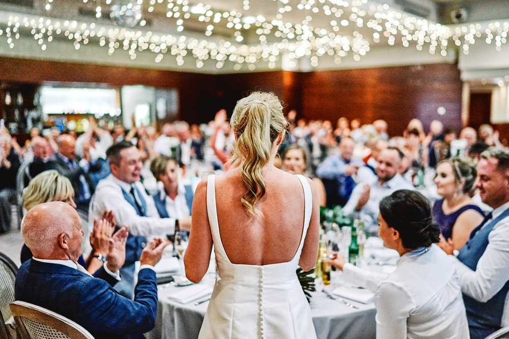 Northern_Ireland_wedding_photographer_022.jpg