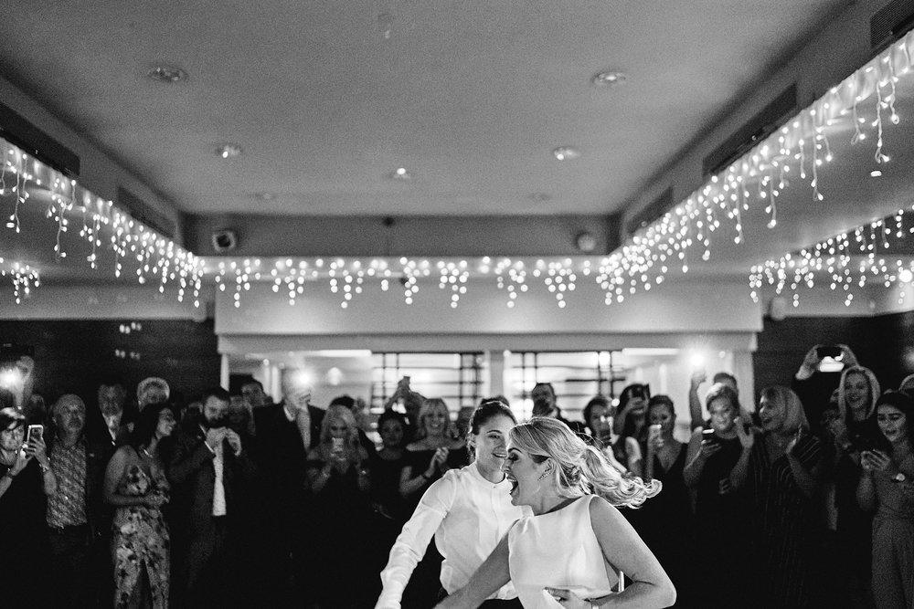 Northern_Ireland_wedding_photographer_024.jpg
