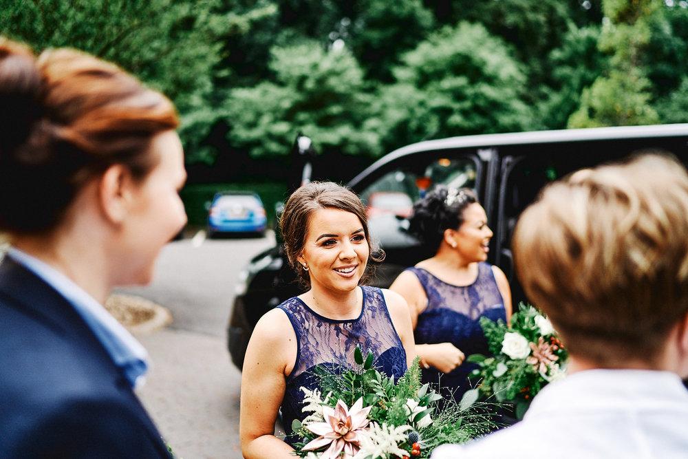 Northern_Ireland_wedding_photographer_012.jpg