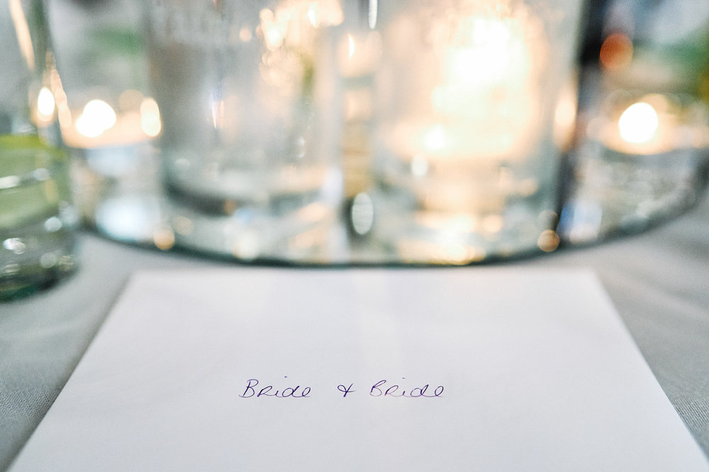 Northern_Ireland_wedding_photographer_004.jpg