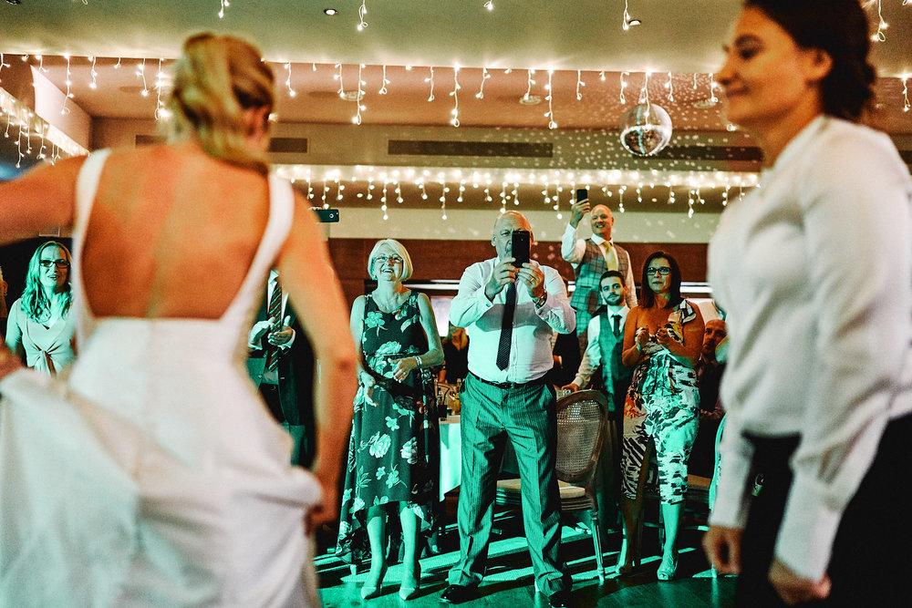 Northern_Ireland_wedding_photographer_023.jpg