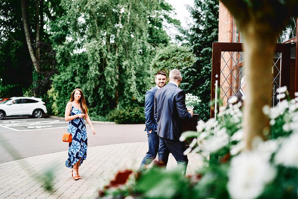 Northern_Ireland_wedding_photographer_006.jpg