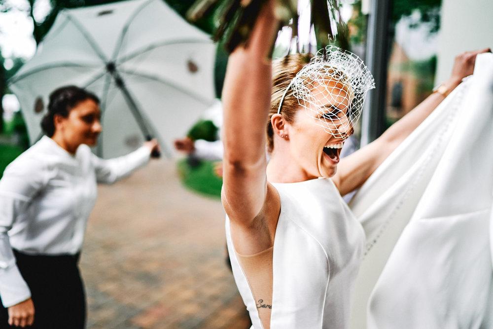 Northern_Ireland_wedding_photographer_019.jpg
