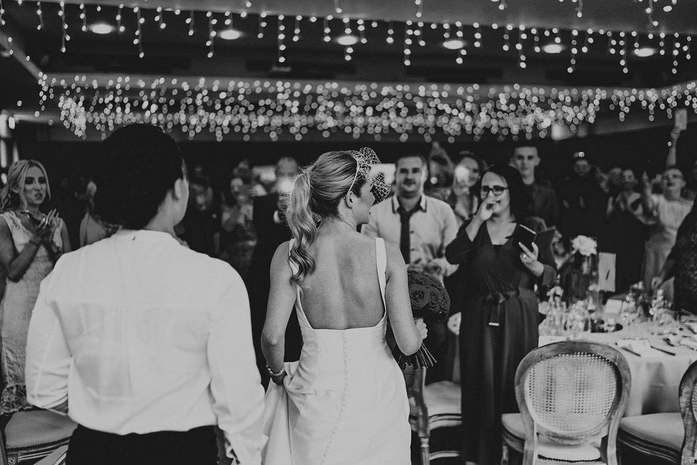 Northern_Ireland_wedding_photographer_020.jpg