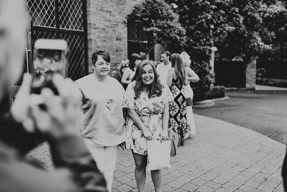 Northern_Ireland_wedding_photographer_007.jpg