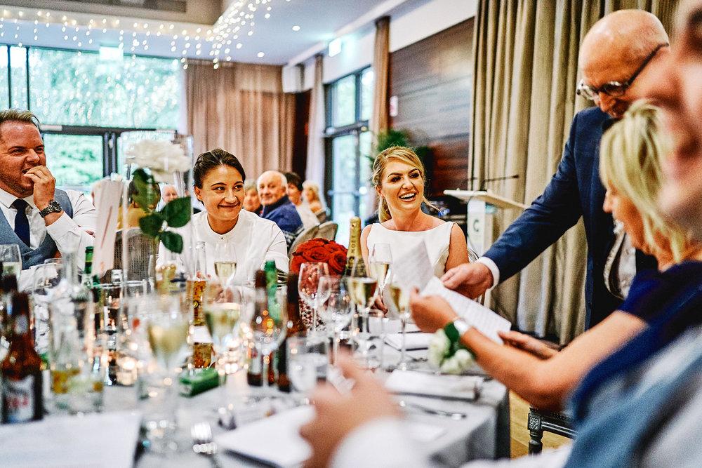 Northern_Ireland_wedding_photographer_021.jpg