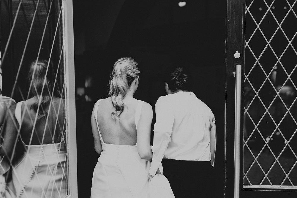 Northern_Ireland_wedding_photographer_002.jpg