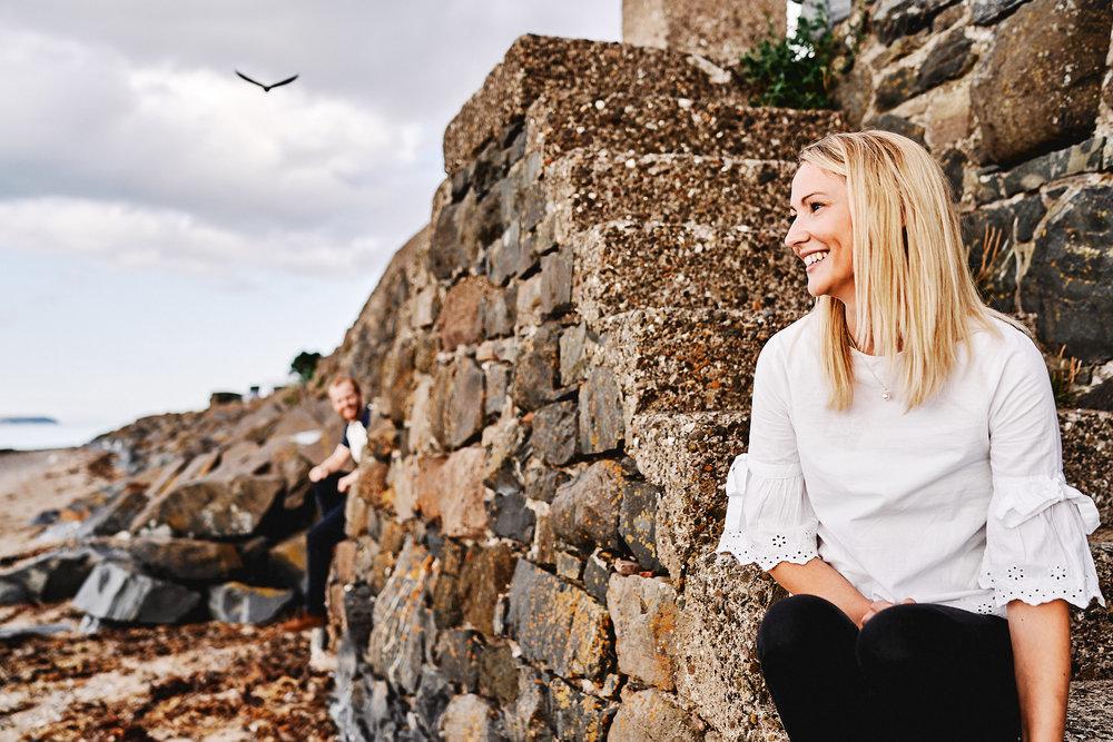 Northern_Ireland_engagement_photography_Sarah&Richard_004.jpg