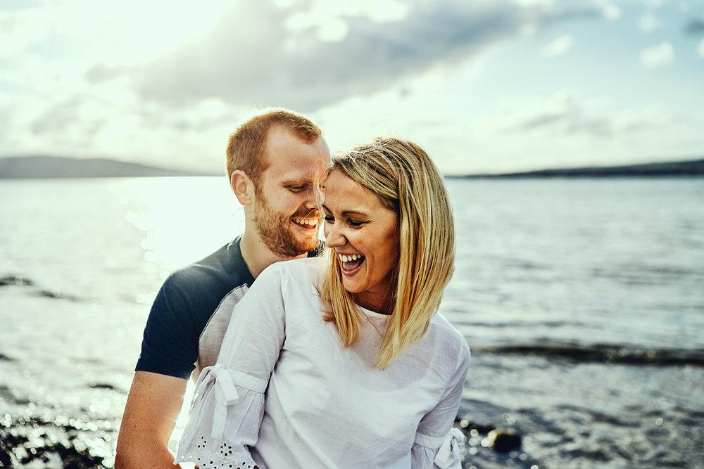 Northern_Ireland_engagement_photography_Sarah&Richard_015.jpg