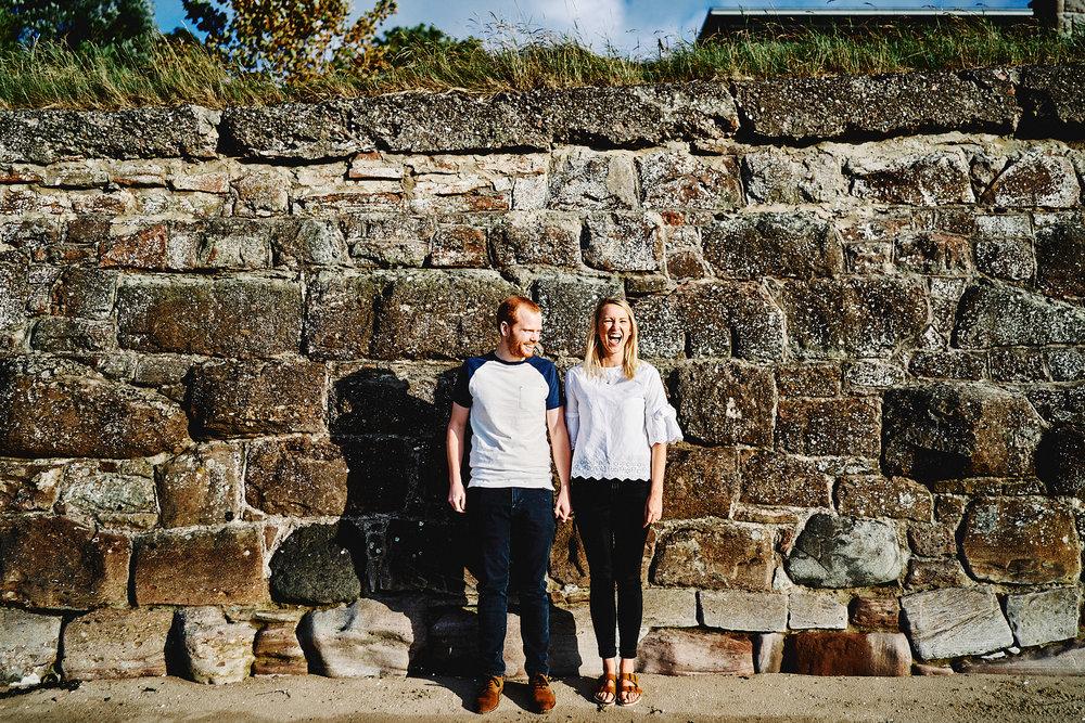 Northern_Ireland_engagement_photography_Sarah&Richard_020.jpg